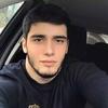 asskhab, 30, г.Душанбе