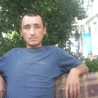 АНДРЕЙ, 43 года, Дева, Москва