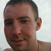 Андрей Ситников 34 Большой Камень
