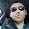Bob, 36, г.Зренянин