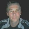 виталий, 32, г.Можга
