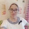 Анна, 30, г.Орск
