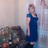 Татьяна Татьяна, 53, г.Астрахань