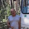 Игорь, 57, г.Курган