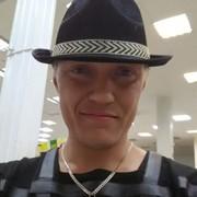 Алексей 34 Братск
