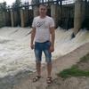 Василий, 35, г.Ногинск