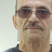 Николай 58 лет (Скорпион) Элиста