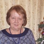 Татьяна 59 Сегежа