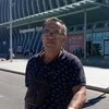 Дмитрий, 59, г.Ульяновск