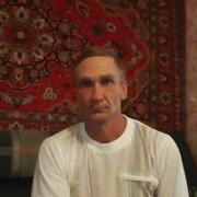 Владислав 48 Вышний Волочек
