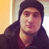 Vadim, 26, Новоград-Волинський