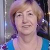 tatyana, 61, Vologda