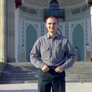 Юрий 50 лет (Водолей) хочет познакомиться в Ялте