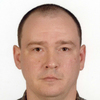 Vladimir, 37, Bratislava