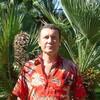 Виктор, 55, г.Балашиха