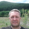 Владимир, 45, г.Кызыл