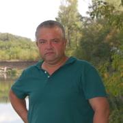 Олег 48 Оренбург
