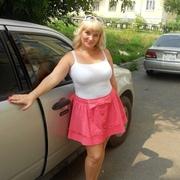 Алина 37 Москва