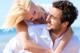 Как найти мужа после 30?