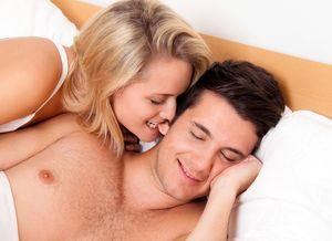 Как сохранить романтику и секс если он храпит