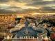 10 интересных фактов о Риме