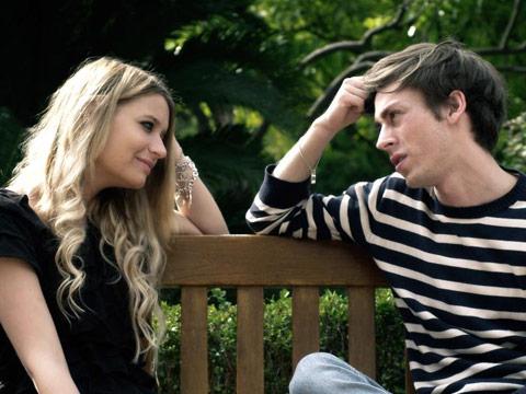 Правильные вопросы для девушек при знакомстве
