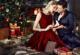 Что подарить любимому мужчине на Новый Год?