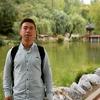 Ismoiljon, 22, Incheon