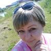 Леночка, 34, г.Зеленогорск (Красноярский край)