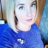 Anastasiya, 30, Guryevsk