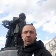 Олег 46 Витебск