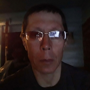 Александр Котоманов 43 Кяхта