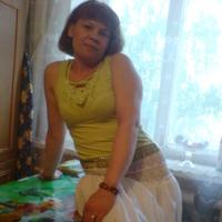 Елена, 41 год, Дева, Оренбург