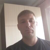 Алексей, 37 лет, Весы, Волгоград