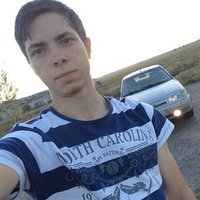 Zagallo, 21 год, Рыбы, Омск