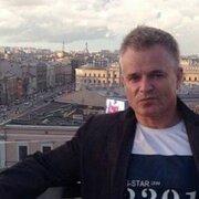 Александр, 58 лет, Весы