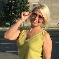 Наталья, 55 лет, Рыбы, Усть-Каменогорск