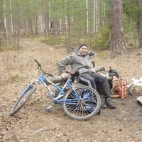 Denis, 43 года, Весы, Екатеринбург