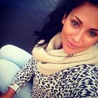 Katerina, 39 лет, Скорпион, Брянск