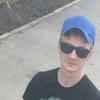 Денис, 27, г.Камышлов
