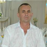 Олег 58 Вараш