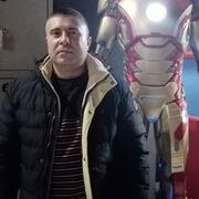 Андрей. 36 лет (Рыбы) Каменск-Уральский