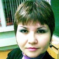 Laura, 39 лет, Стрелец, Уфа
