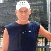 Александр, 60 лет, Телец, Одинцово