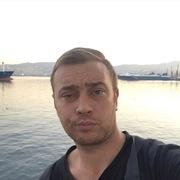 Сергей 30 Измаил