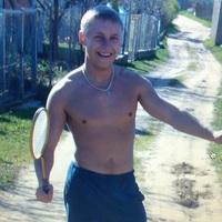 Василии, 36 лет, Козерог, Нижний Новгород