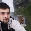 Амиран, 27, г.Владикавказ