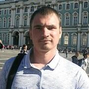 иван 28 Сосногорск