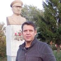 Сергей, 53 года, Овен, Челябинск