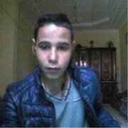 Знакомства в Джельфе с пользователем Amine Snaibar 26 лет (Скорпион)